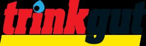 trinkgut-logo3OLD