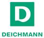 ED-kox_deichmannlogo_01